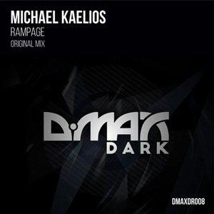 Michael Kaelios-Rampage