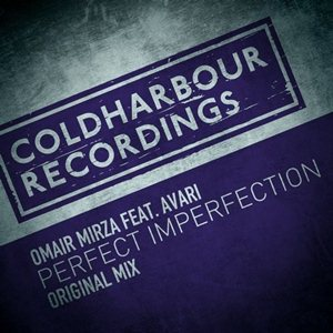Omair Mirza Feat. Avari-Perfect Imperfection