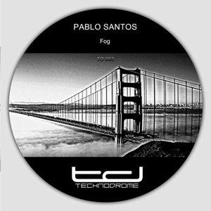 Pablo Santos-Fog