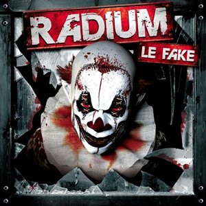 Radium-Le Fake