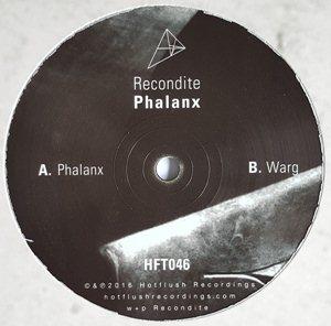 Recondite-Phalanx