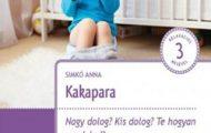 Simko Anna-Kakapara