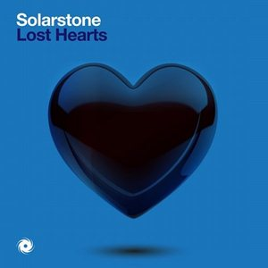 Solarstone-Lost Hearts