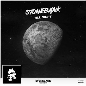 Stonebank-All Night