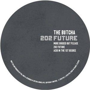 The Butcha-202 Future