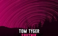 Tom Tyger-Sputnik
