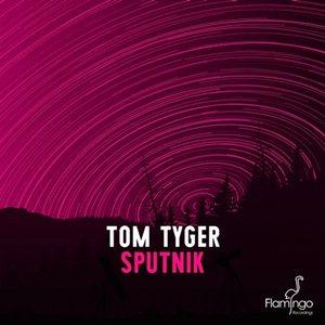 Tom Tyger-Sputnik