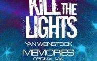 Yan Weinstock-Memories