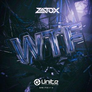 Zatox-W.T.F.