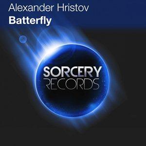 Alexander Hristov-Batterfly