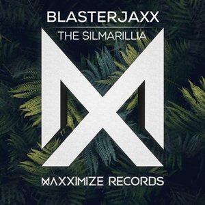 Blasterjaxx-The Silmarillia