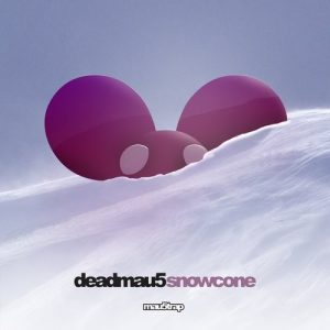Deadmau5–Snowcone