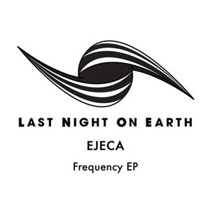 Ejeca–Frequency