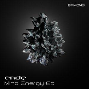 Ende-Mind Energy