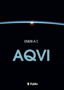 Eneri A. T.-AQVI