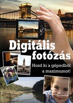 Géczi Zoltán-Digitális Fotózás