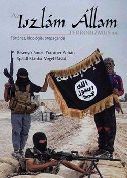 Prantner Zoltán-Az Iszlám állam