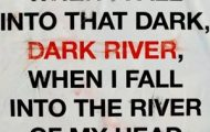 Sebastian Ingrosso-Dark River Festival Version