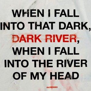 Sebastian Ingrosso-Dark River Festival Version