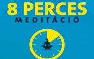 Victor Davich-8 perces meditáció