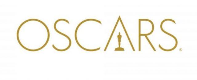 Academy Awards-Oscar-díj