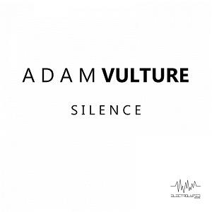 Adam Vulture-Silence