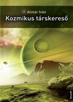 Almár Iván-Kozmikus társkereső