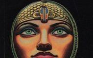 Birtalan Eszter-Lilith, Istennő vagy démon?