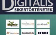 Dunder Krisztián-Digitális sikertörténetek 1.