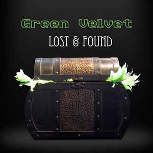 Green Velvet-Lost & Found
