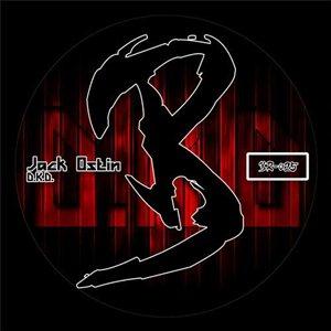Jack Ostin-D.K.D.