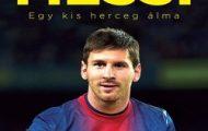 José Manuel García-Messi-Egy kis herceg álma