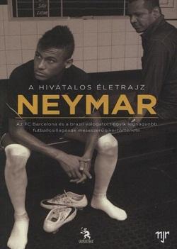 Mauro Beting-Neymar