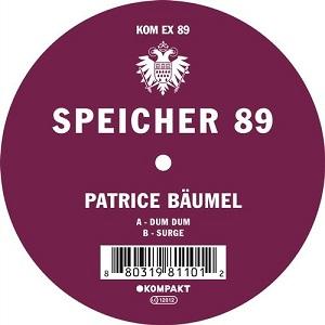 Patrice Baumel-Speicher 89