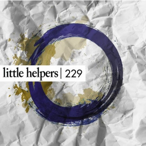 Relock & Dubquest-Little Helpers 229