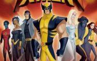X-Men-Az újrakezdés