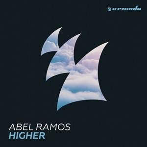 Abel Ramos-Higher