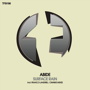 Abide–Surface Rain