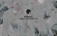 Bassel–Danse Macabre