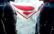 Batman Superman ellen-Az igazság hajnala