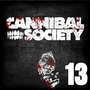 Cannibal Freak