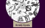 Krúdy Gyula-Álmoskönyv