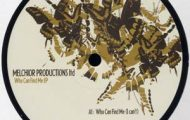 Melchior Productions Ltd–Who Can Find Me