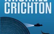 Michael Crichton-A gömb