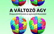 Norman Doidge-A változó agy