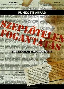 Pünkösti Árpád-Szeplőtelen fogantatás
