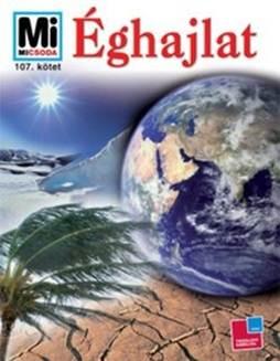 Werner Buggisch-Éghajlat