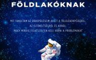 Chris Hadfield-Egy űrhajós tanácsai földlakóknak