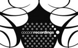 Cocoon Recordings