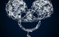 Deadmau5-Saved